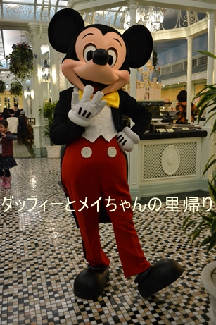 20160518060346d4c.jpg