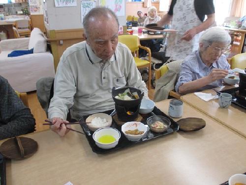 20160527戸田川 ほうとう2