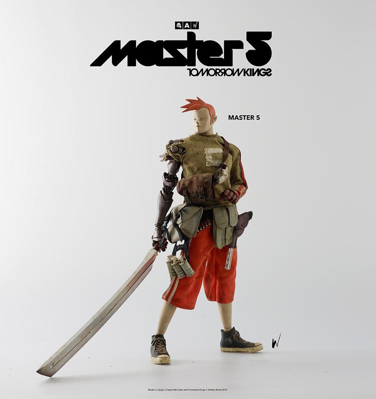 master52.jpg