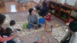 16-11-01-20-51-16-849_deco.jpg