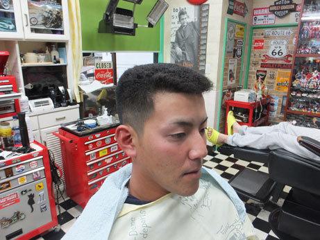 hair046.jpg