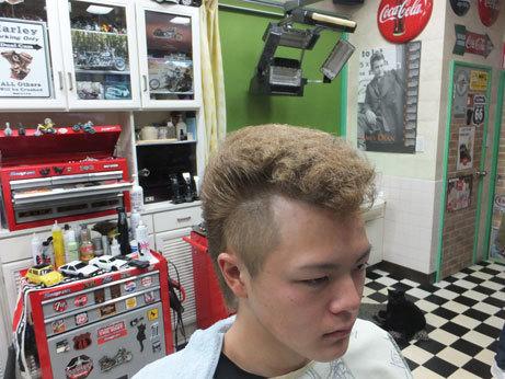 hair047.jpg