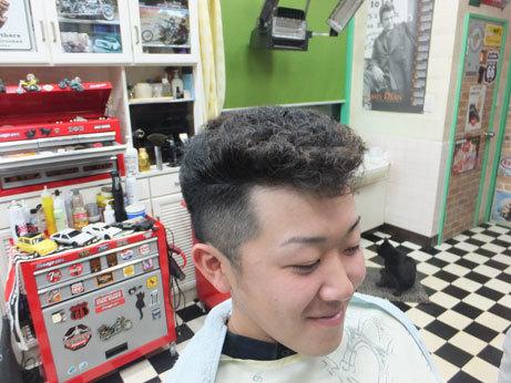 hair048.jpg