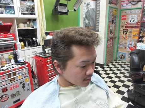 hair049.jpg