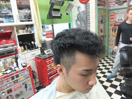 hair050.jpg