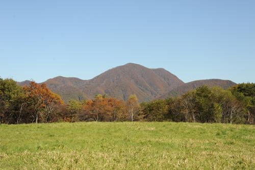 北軽井沢04