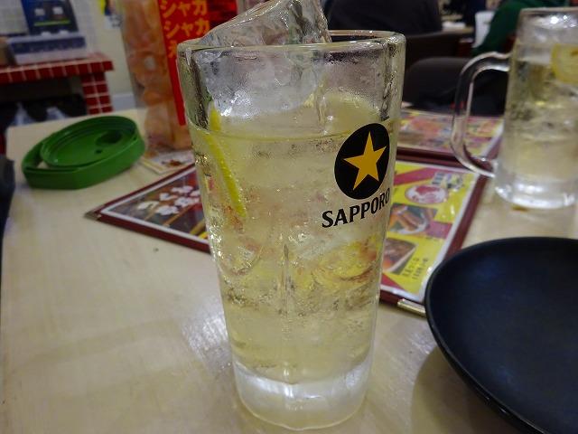 鶏ヤロー2 (3)