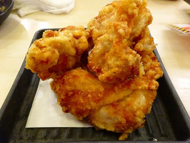 鶏ヤロー2 (7)