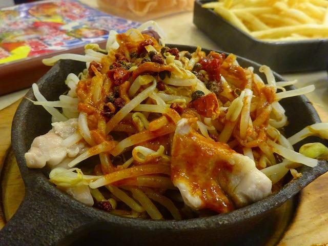 鶏ヤロー2 (9)