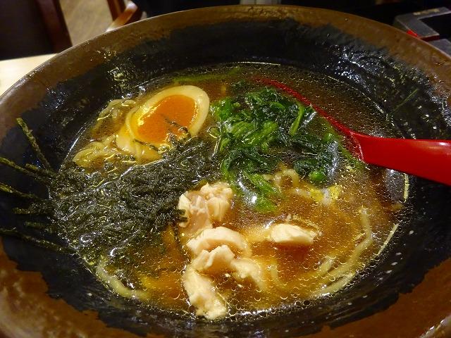 鶏ヤロー2 (12)