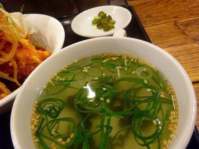 すする担々麺3 (4)
