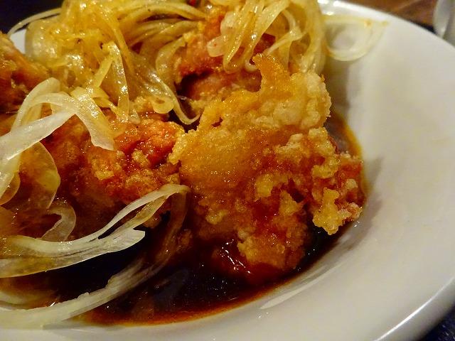 すする担々麺3 (6)