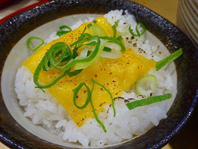麺屋 音 別邸3 (3)