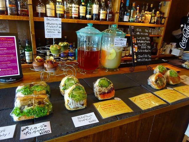 発酵Cafe (3)