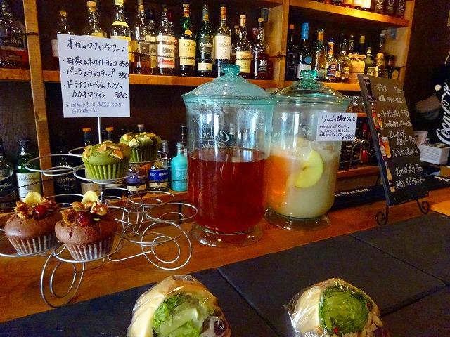 発酵Cafe (4)