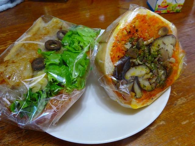 発酵Cafe (5)