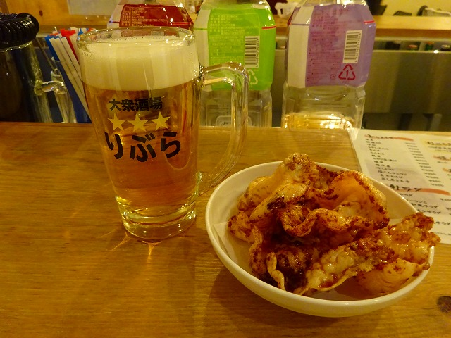 りぶら (2)