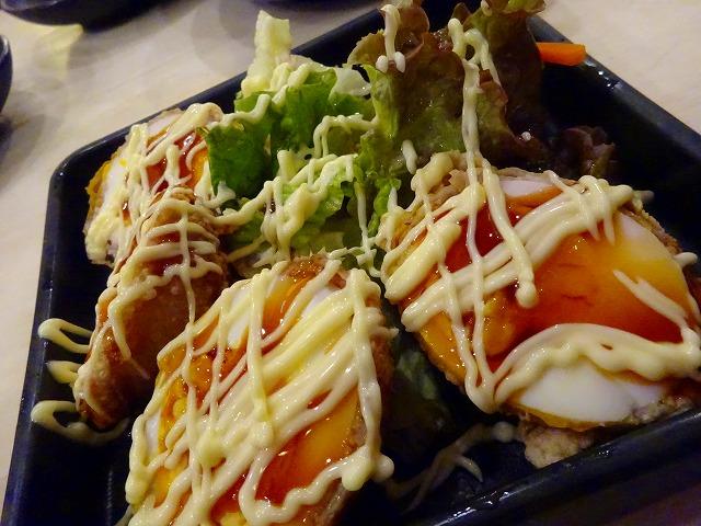 鶏ヤロー3 (8)