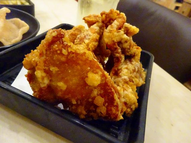 鶏ヤロー3 (9)