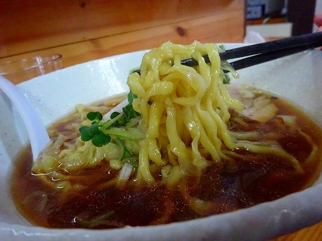 中華蕎麦 みやま2 (11)