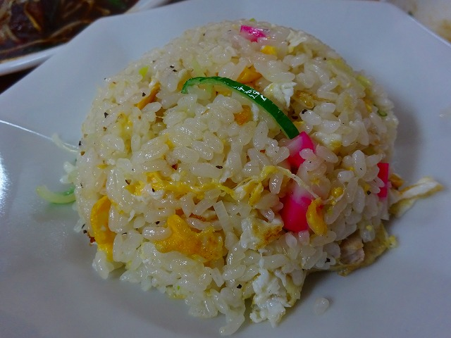 中華蕎麦 みやま2 (12)