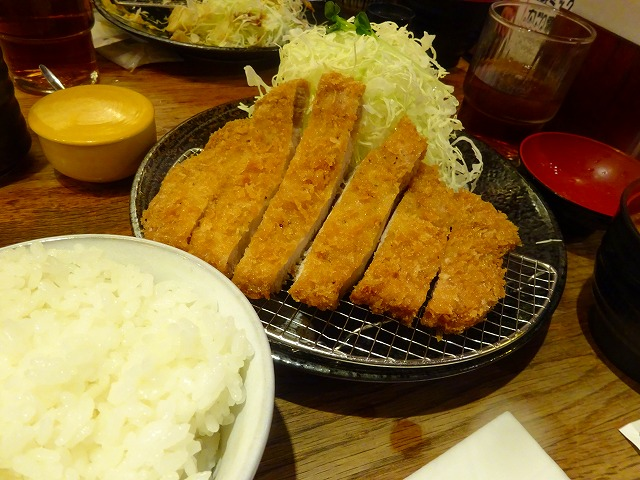 三是食堂 (5)