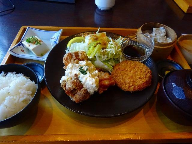 小樽食堂 (5)
