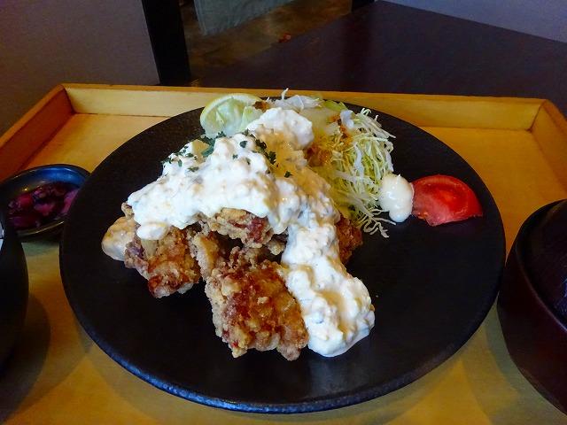 小樽食堂 (6)