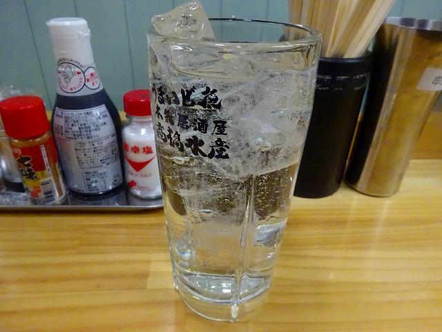 高橋水産南柏5 (4)