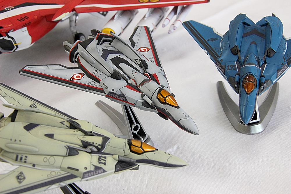 VF-171-2.jpg