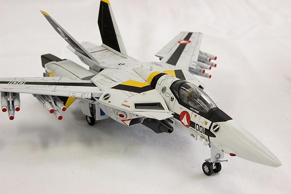 VF-1S-1.jpg