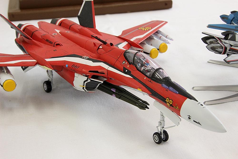 VF-25G-1.jpg