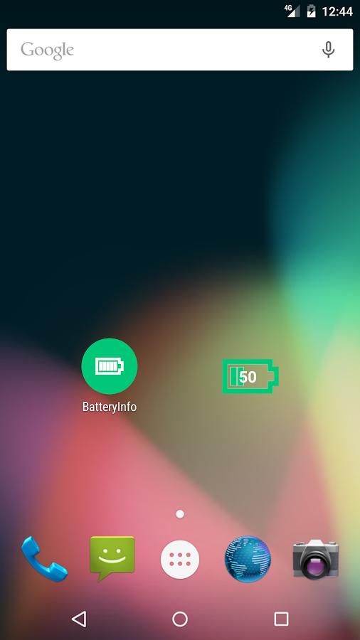 BatteryInfo_2.png