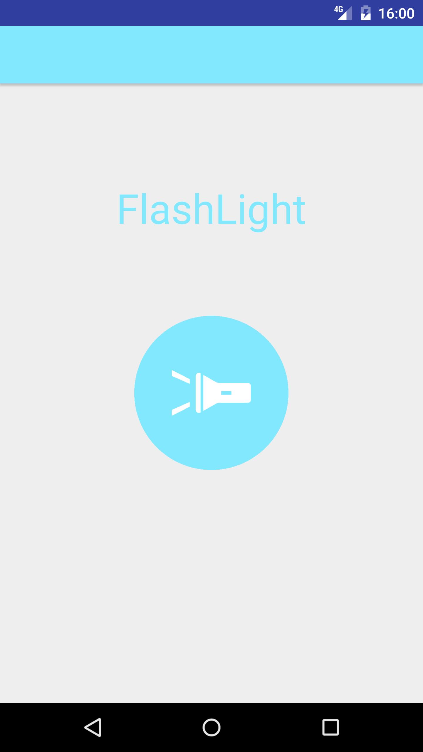 FlashLight_01.png