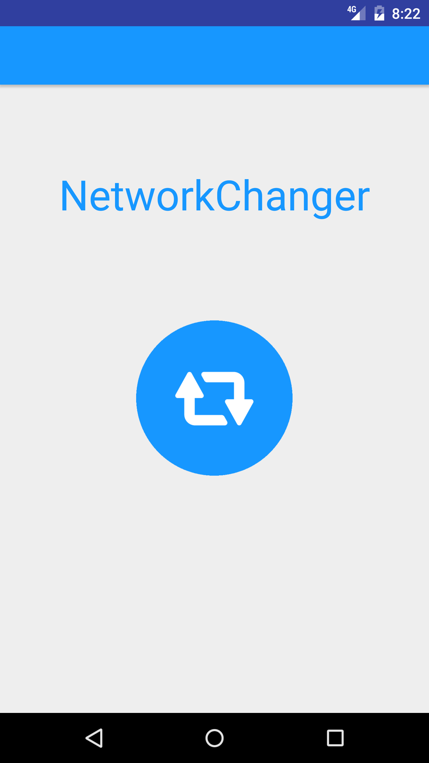 NetworkChanger_1.png