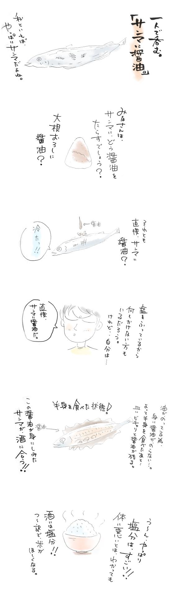 20161014_212419425.jpg