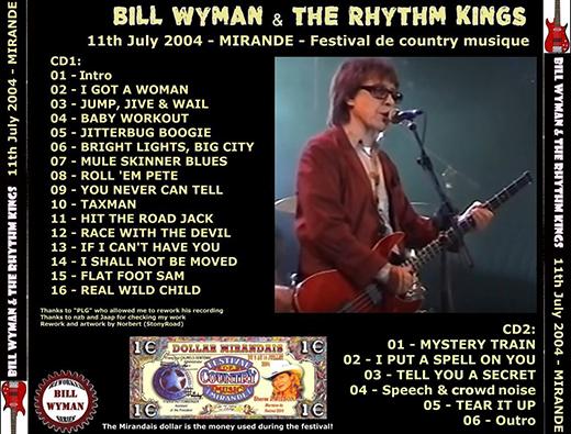 BillWymanAndTheRhythmKings2004-07-11FestivalDeCountryMusicMirandeFrance20(2).jpg
