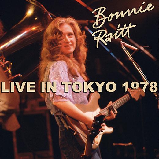 BonnieRaitt1978-03-14KuboKoudouTokyoJapan20(1).jpg