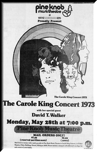 CaroleKing1973-05-28PineKnobMusicTheaterClarkstonMI20(2).jpg