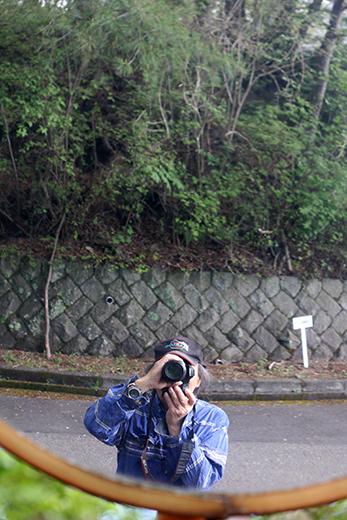 IMG_3699__.jpg