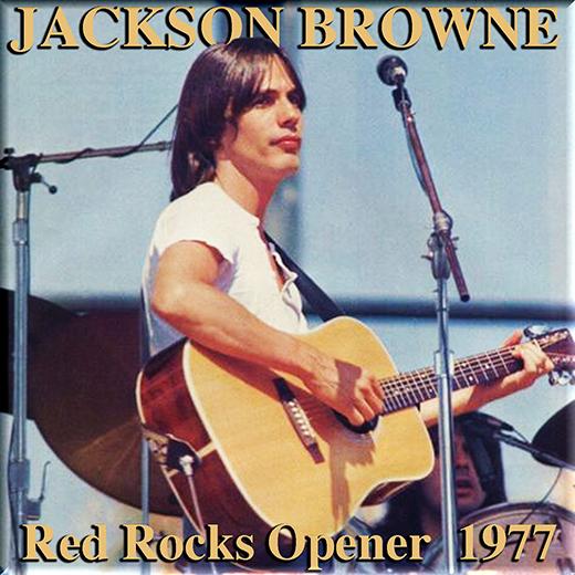 JacksonBrowne1976RedRocksAmphitheatreMorrisonCO20(1).jpg