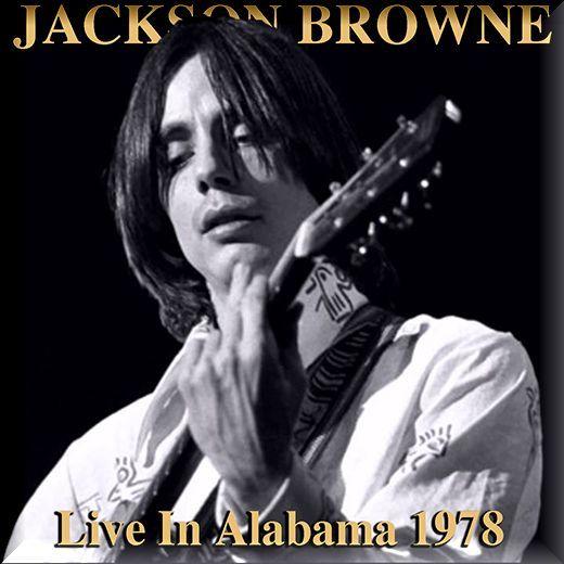 JacksonBrowne1978-01-26BoutwellAuditoriumBirminghamAL20(1).jpg