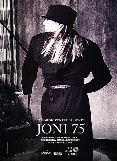 JoniMitchell1975-2018-11-06DorothyChandlerPavilionLosAngelesCA20(1).jpg