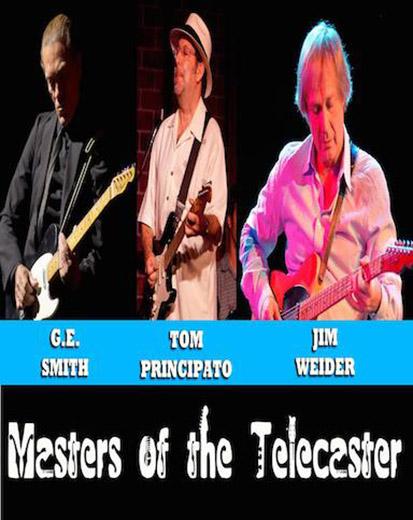 MastersOfTheTelecaster2016-04-20JimWeiderGESmithTomPrincipatoSellersvilleTheaterPA.jpg