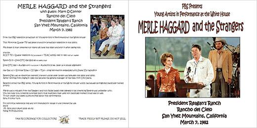 MerleHaggardAndTheStrangers1982-03-07RanchoDelCieloSanYnezCA20(1).jpg