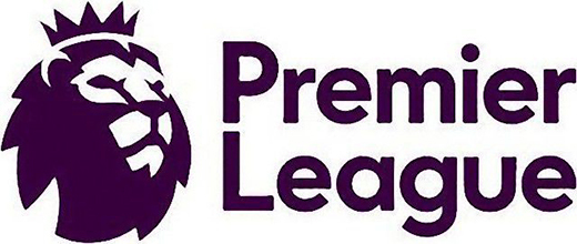 New-Premier-League-Logo-2016-17-01.jpg