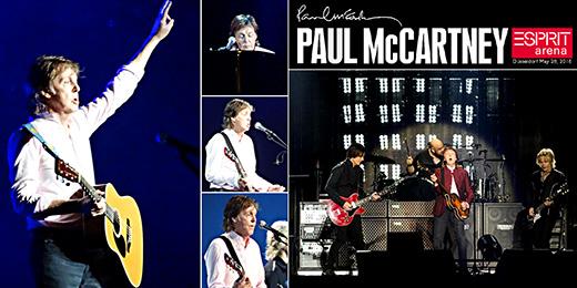 PaulMcCartney2016-05-28EspritArenaDusseldorfGermany20(1).jpg