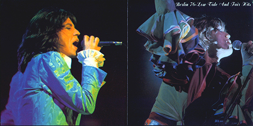 RollingStones1976-05-03DeutschlandhalleBerlinGermany20(2).jpg