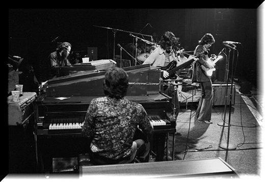 TheBand1971-12RockOfAgesRehearsalsAlternateTakes20(2).jpg