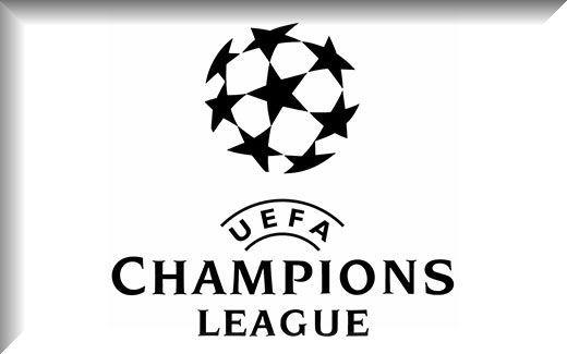UEFA-Champions-League-logo-2013-hd-wallpaper.jpg